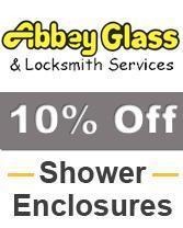 Abbey Glass Co image 0