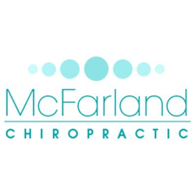 McFarland Chiropractic