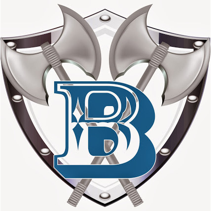 Barbarian Bail Bonds 24/7 (Fullerton)
