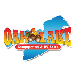 image of Oak Lake Campground & RV Sales