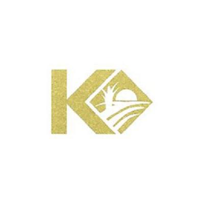Koda Insurance Agency
