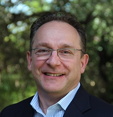 image of Raoul Celerier - Ameriprise Financial Services, Inc.