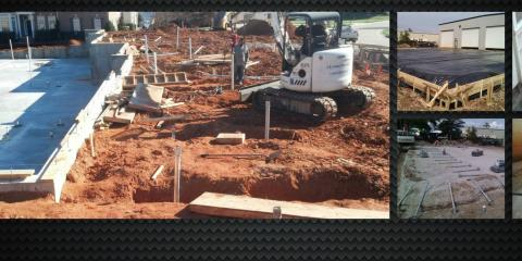 Absolute Foundation Repair image 0