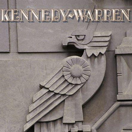 The Kennedy-Warren