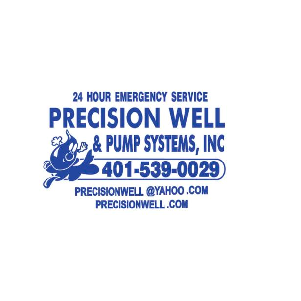 precision system inc essay About precision systems precision systems was founded over 40 years ago to  design and manufacture freezing point osmometers and cryoscopes with.