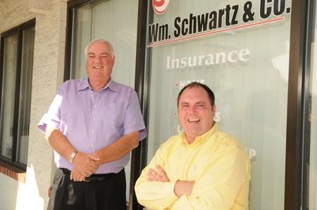Wm.Schwartz & Co. Insurance image 0