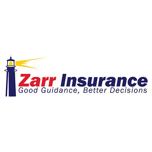Insurance Agent Jobs Jupiter Fl