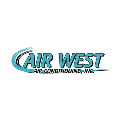 Air West Air Conditioning, Inc.