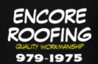 ENCORE ROOFING, LLC image 8