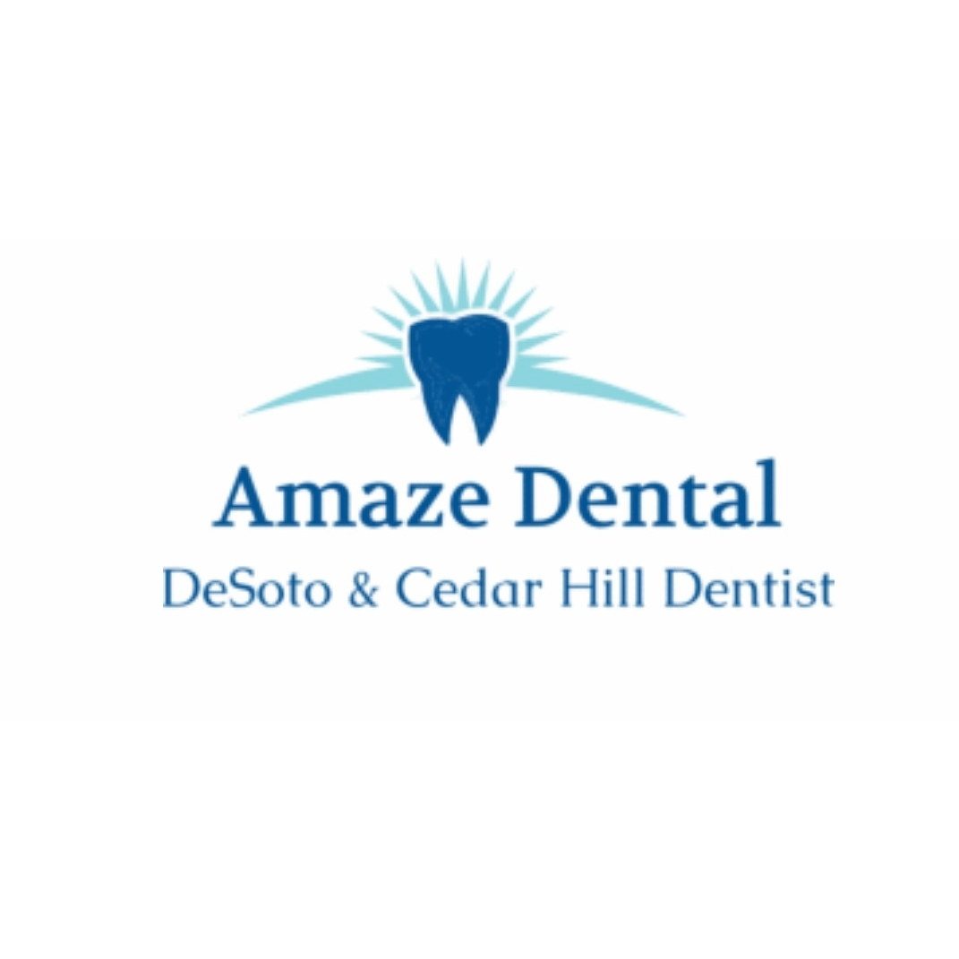Amaze Dental - DeSoto & Cedar Hill Dentist