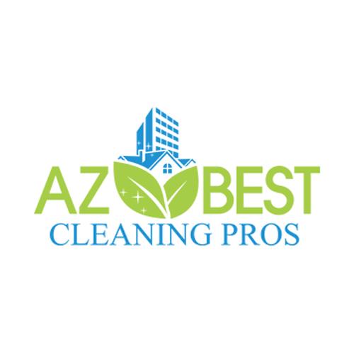 AZ Best Home Services