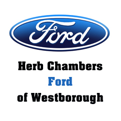 Herb Chambers Ford of Westborough