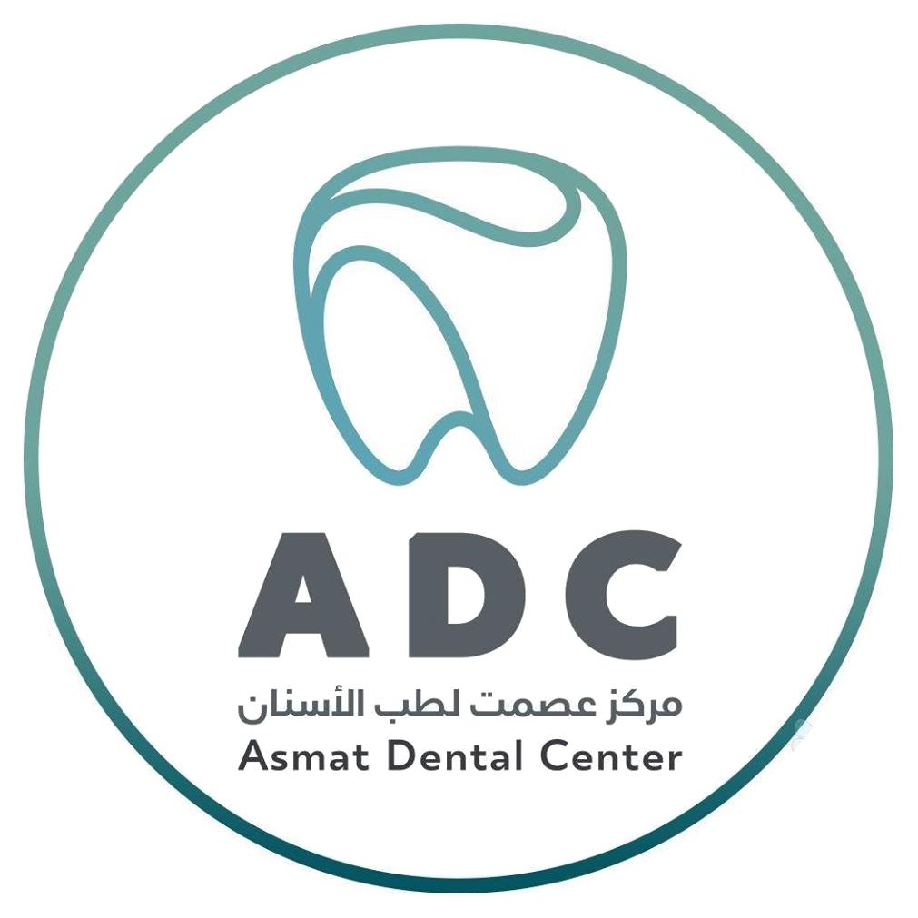 Asmat Dental Medical Center
