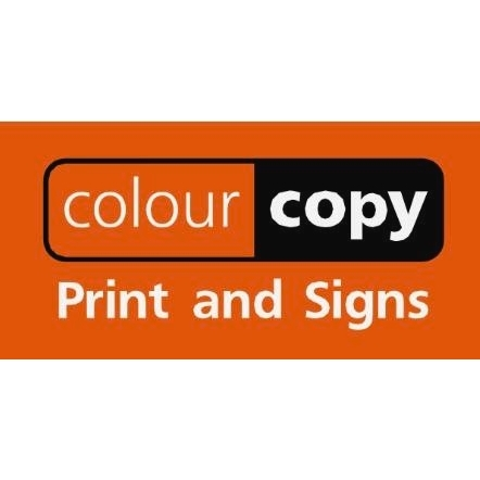 Colour Copy Rainham