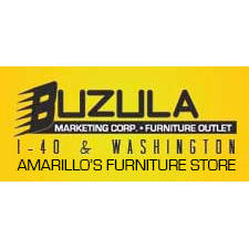Buzula Furniture