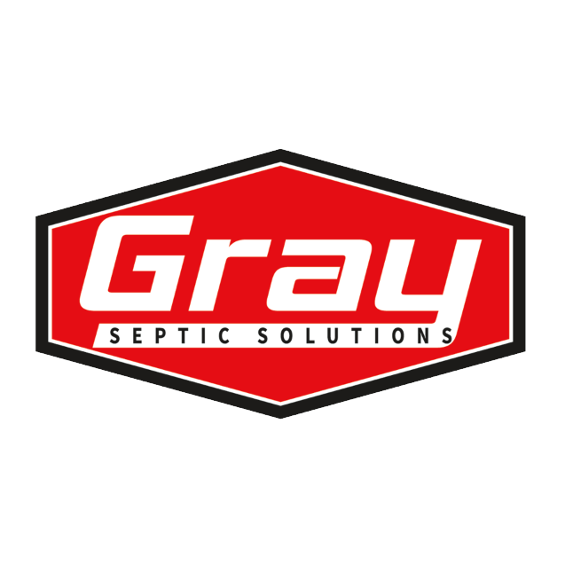 Gray Septic Solutions image 0