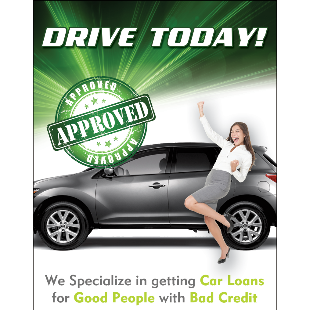Car Loan Unlimited