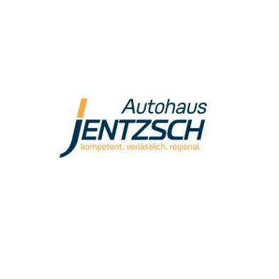 Logo von Autohaus-Jentzsch GmbH