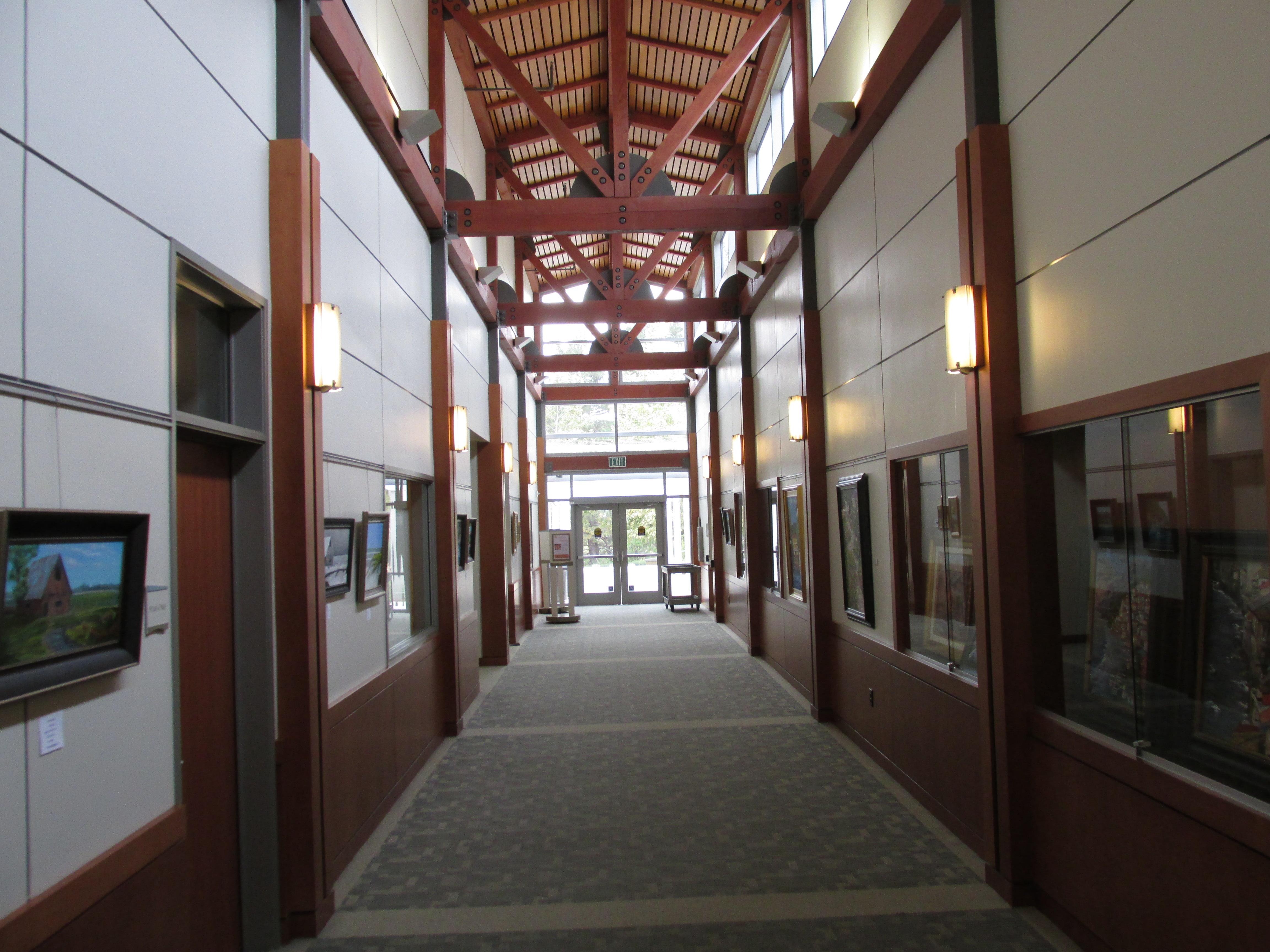 Contractors Door Supply image 5