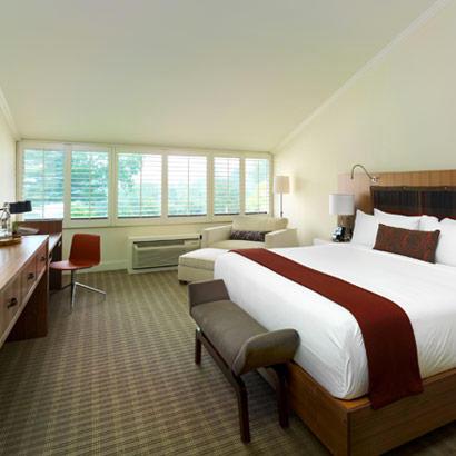 Topnotch Resort image 3