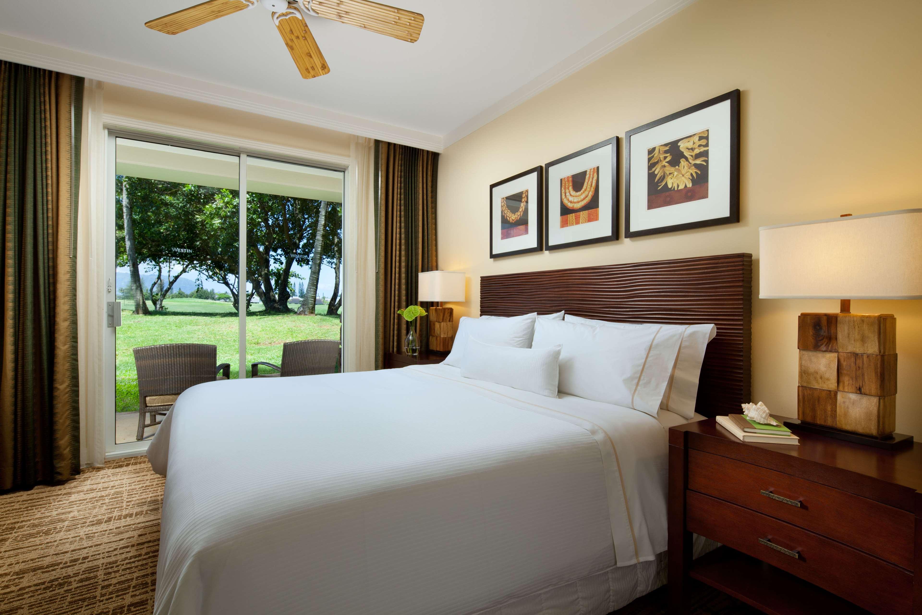 The Westin Princeville Ocean Resort Villas image 13