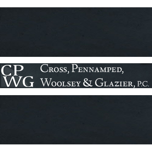 Cross, Pennamped, Woolsey & Glazier, P.C. image 4
