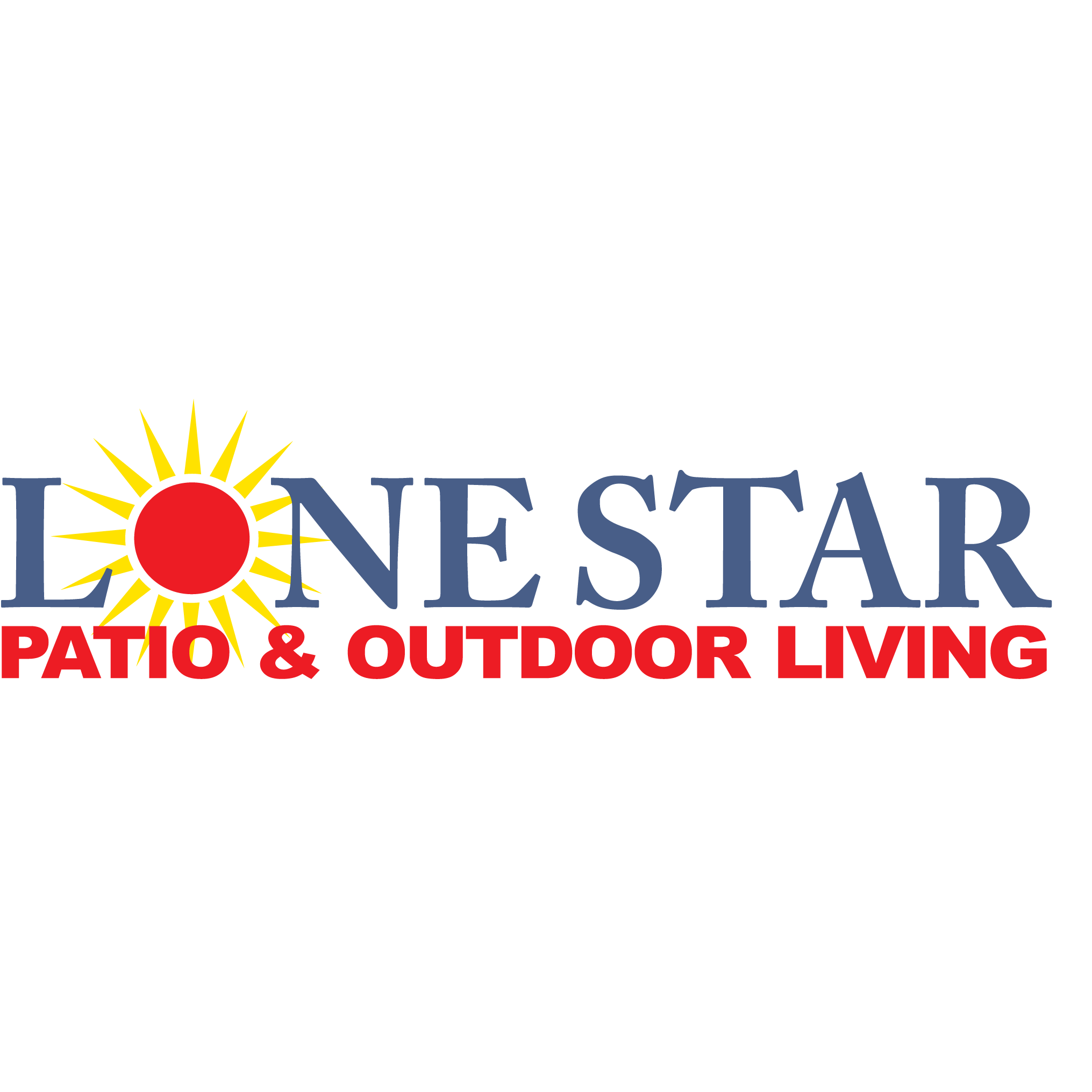 Lone Star Patio and Outdoor Living, LLC image 13