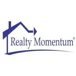 image of Realty Momentum Franchises