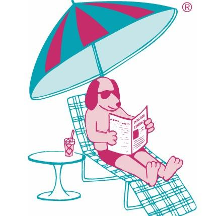 Pets Are Inn - Plano, TX 75075 - (972) 424-8400 | ShowMeLocal.com