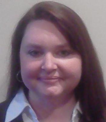 Allstate Insurance: Rebecca Utz