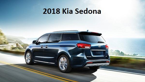 dulles kia in leesburg va 20175 citysearch
