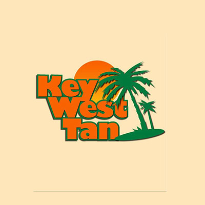 Key West Tan image 9