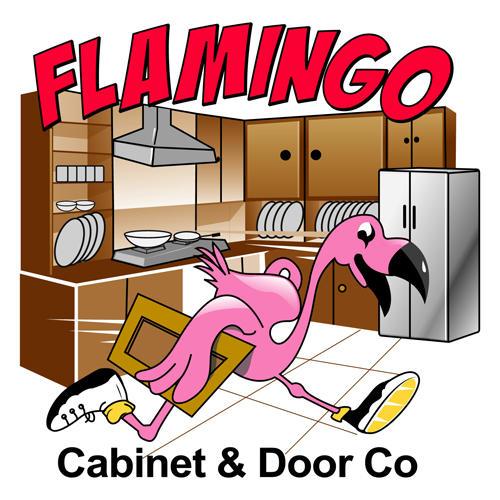 Flamingo Cabinet Door Co Inc