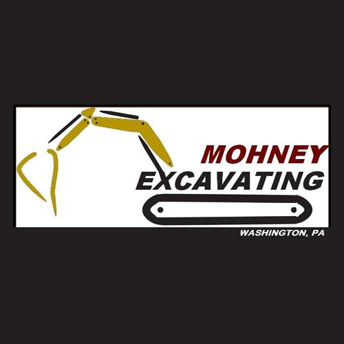 Mohney Excavating LLC