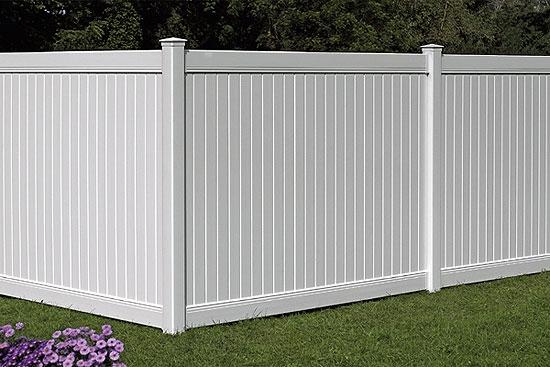 Gulf Coast Fence Company image 2