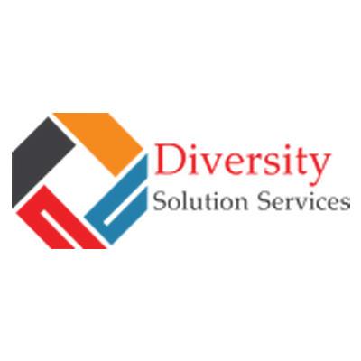 Diversity Solution Services image 4
