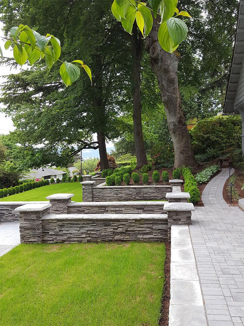 Harmony Design Northwest image 0