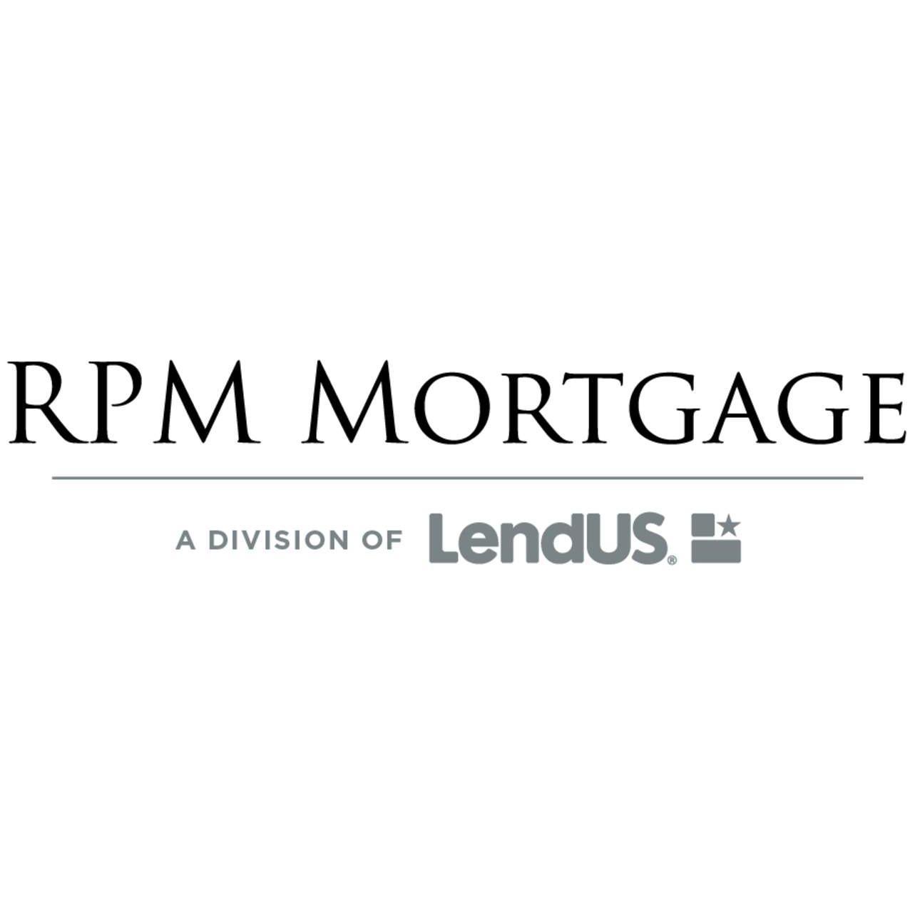 Shelly Logemann  |  RPM Mortgage