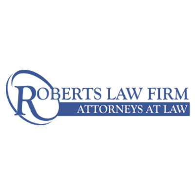 Roberts Law Firm