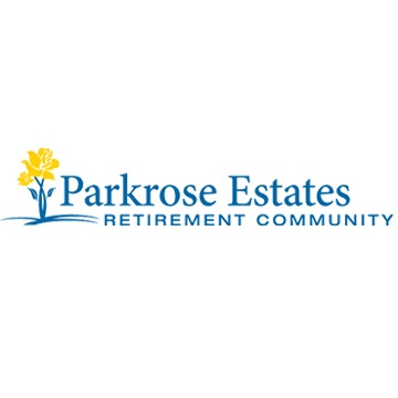 Parkrose Estates Retirement Community - Liverpool, NY - Retirement Communities