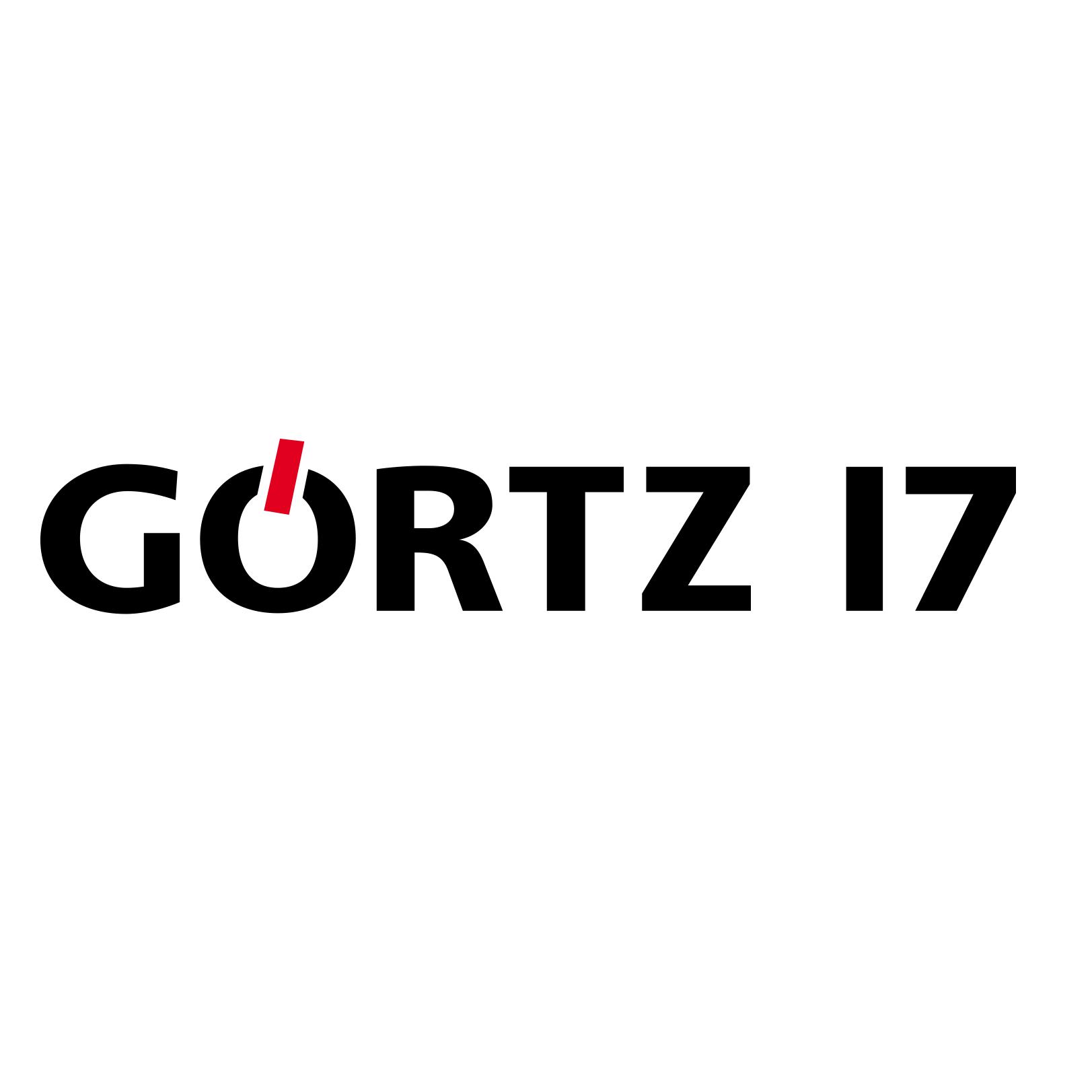 Görtz 17 Schuhe in Freiburg