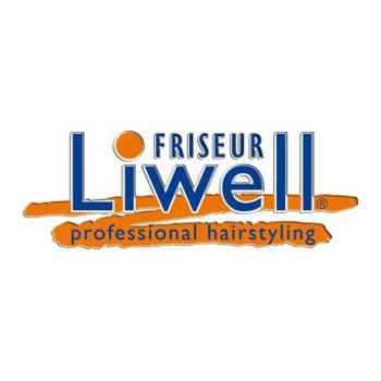Logo von Liwell Friseure