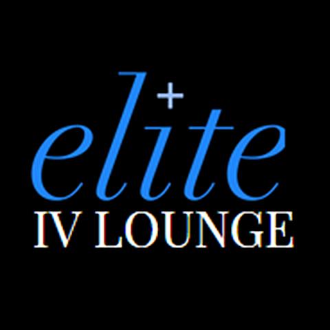 Elite IV Lounge