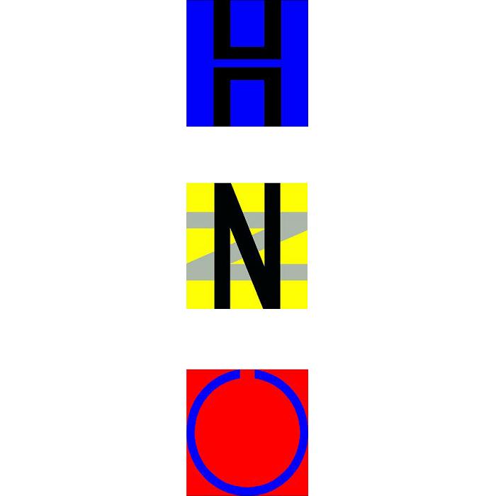 Logo von Prof. Dr. Anderhuber Wolfgang HNO-Arzt Graz