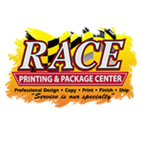 Race Printing & Package Center
