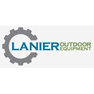 Lanier Outdoor Equipment - Lawrenceville