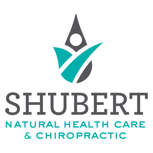 Shubert Natural Health Care and Chiropractic