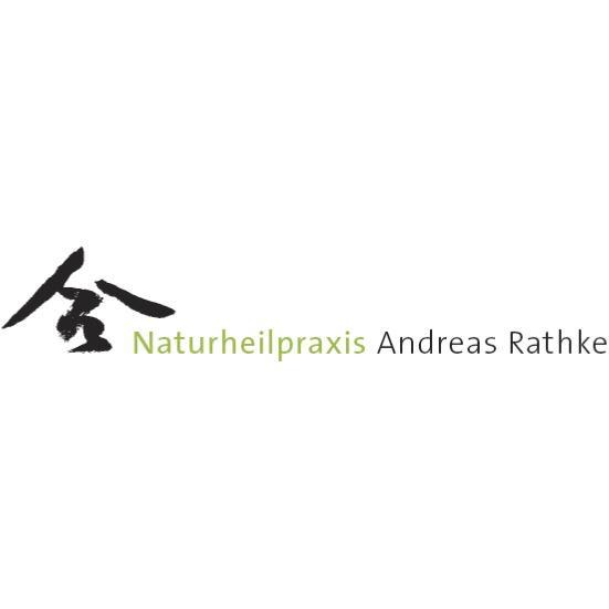 Logo von Naturheilpraxis Andreas Rathke