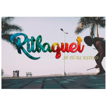 Ritbaquet Panamá