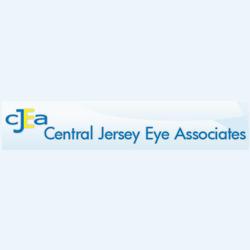 Central Jersey Eye Associates